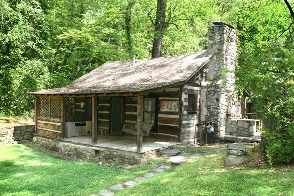 TIMELESS TREASURES - Image 1 - Gatlinburg - rentals