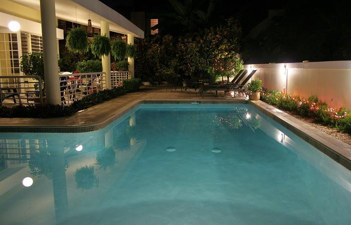 Like having your own private resort, this home has all you need for a wonderful/unforgettable stay! - Spaciousness, Comfort & Pool for up to 10 guests! - Mayaguez - rentals