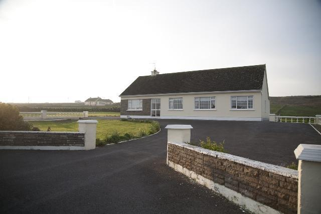 Emohruo  Bed and Breakfast - Welcome to Emohruo Bed and Breakfast - Doolin - rentals