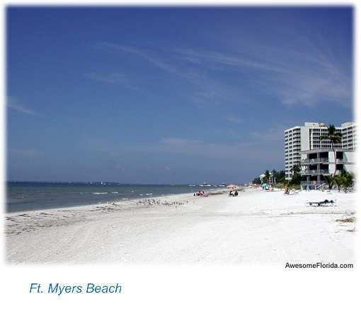 Beach Access End Of Street - Tommy's Grand Beach Villa , Very Private Pool/ Spa - Fort Myers Beach - rentals