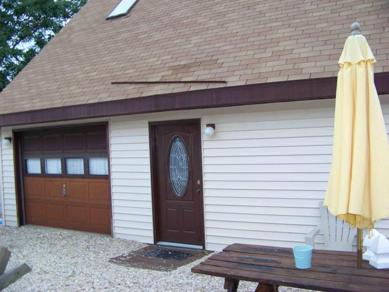 3 Bedroom Beach House/Dewey /Walk to Everything - Image 1 - Dewey Beach - rentals