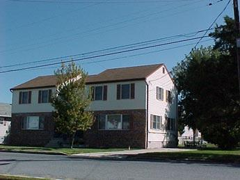 Comfortable House in Cape May (5933) - Image 1 - Cape May - rentals