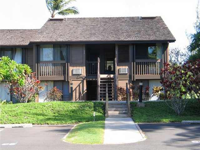 Turtle Bay Condo - Sept - Oct Special @ $125/nt - Image 1 - Kahuku - rentals