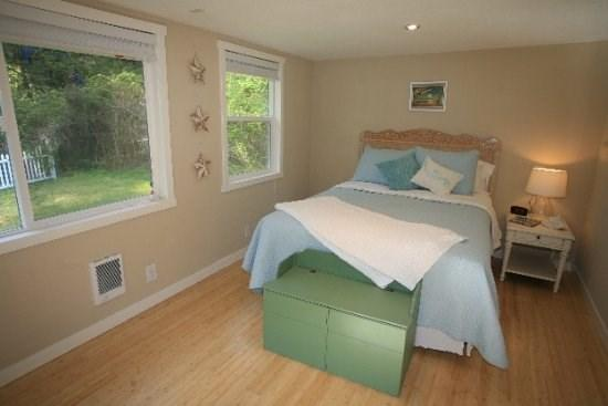 Enjoy true beach rest and relaxation - Coastal Cottage - Westport - rentals