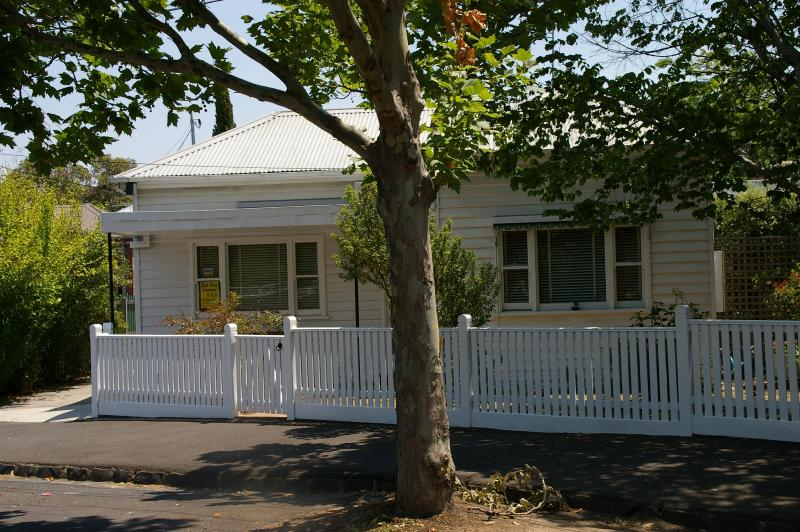Our Cosy B&B - Fitzroy Bed and Breakfast - North Fitzroy - rentals