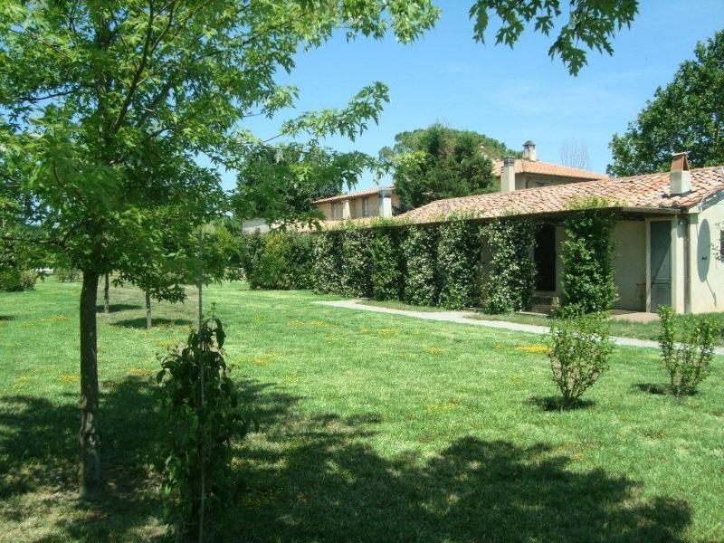 Vacation Rental in Umbria near Perugia For Large Group - San Biagio - Image 1 - San Biagio della Valle - rentals