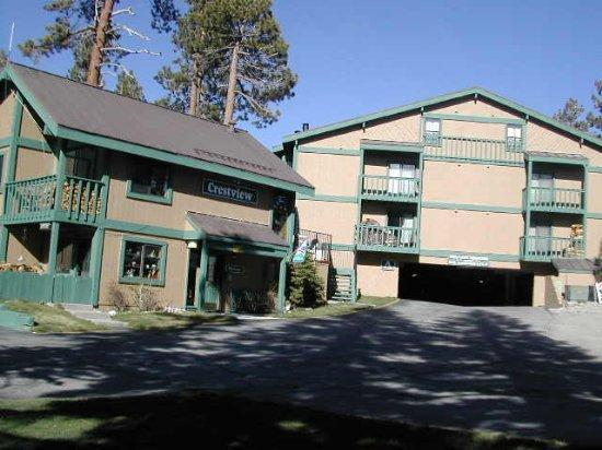 Rustic Two Bedroom Near the Village - Image 1 - Mammoth Lakes - rentals
