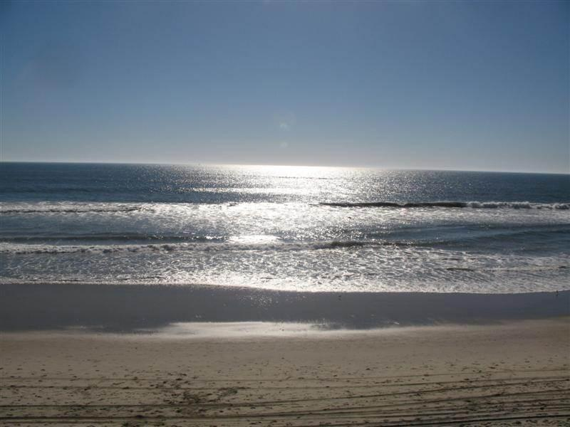 Super 3 Bedroom-2 Bathroom House in Oceanside (1301 #A S. Pacific St.) - Image 1 - Oceanside - rentals
