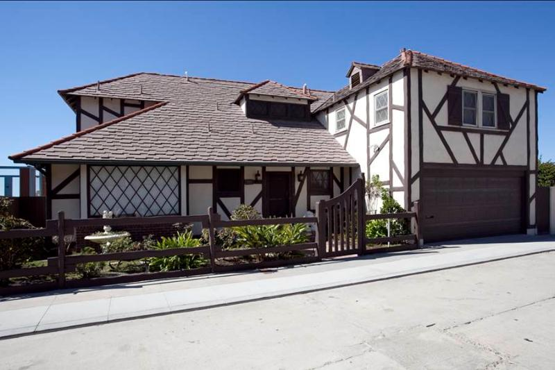 1923 South Pacific St - Image 1 - Oceanside - rentals
