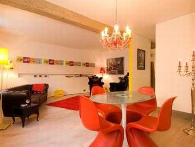 Live like a RockStar! LUXURY West-End 2bath/2bed - Image 1 - London - rentals