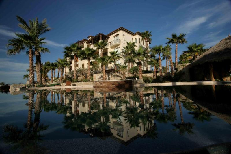 Welcome to Villa Pamela! - FREE NIGHT Luxury Beach Resort Condo at Esperanza - Cabo San Lucas - rentals