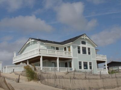 Anthem of the Sun From Oceanfront - Anthem of the Sun - Virginia Beach - rentals