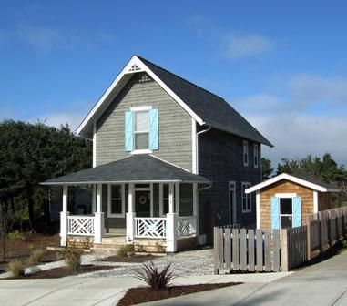 The Strand - The Strand ~ Ocean View - Lincoln City - rentals