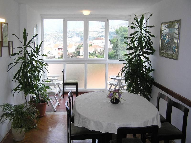 Appartment Marić-perfect location - Image 1 - Dubrovnik - rentals