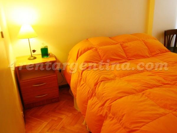 Photo 1 - Corrientes and Ecuador - Buenos Aires - rentals