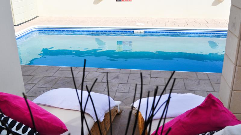 OV 073 BOOK NOW for upto 30% off SEPT & OCT 2014 - Image 1 - Famagusta - rentals