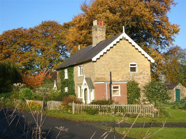 Set in the heart of Rigsby Village - Relax in the peaceful pretty Lincolnshire Wolds - Alford - rentals