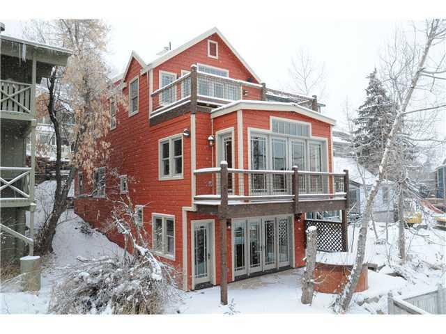 Gorgeous 4 bedroom luxury Park City home walk to Main street & town ski lifts at PCMR - 4 bedroom Luxury home Park City gold coast sleep 8 - Park City - rentals