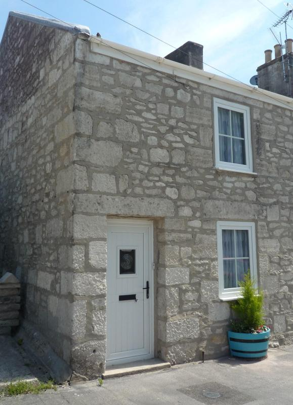 Pebble Reef Cottage - Pebble Reef - Weymouth - rentals