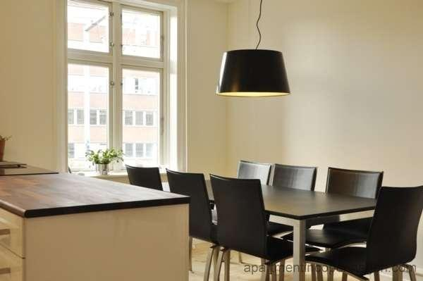 Norrebro - Close To Public Transportation - 126 - Image 1 - Copenhagen - rentals