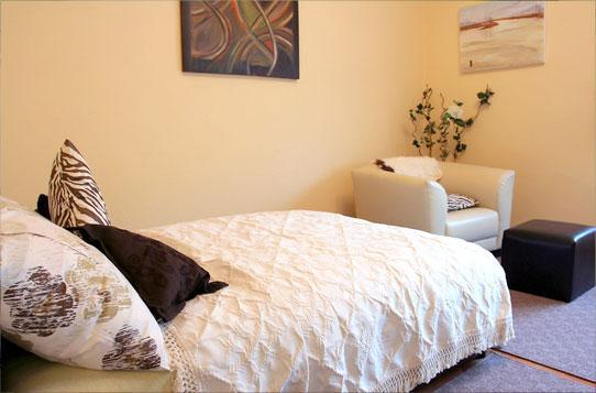 AS2 apartment - Image 1 - Zagreb - rentals