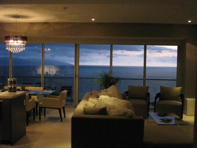 Last weeks available In 2014 Sep,Oct and November. - Image 1 - Puerto Vallarta - rentals