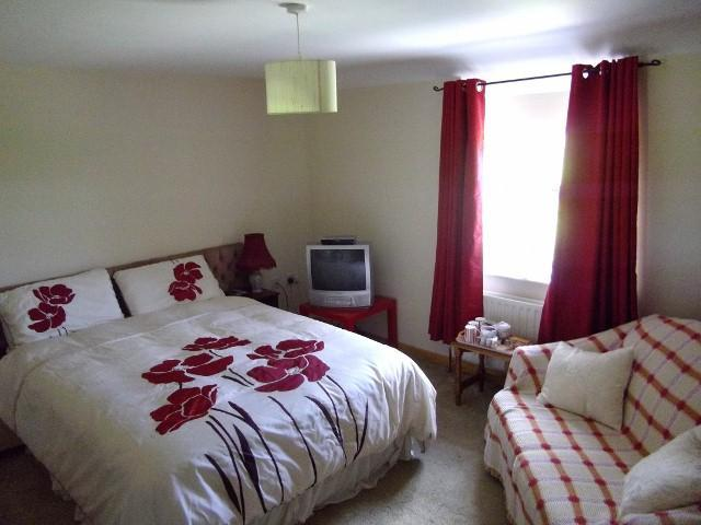 Islay EnSuite - Islandcorr Farm B&B, Giants Causeway - Bushmills - rentals