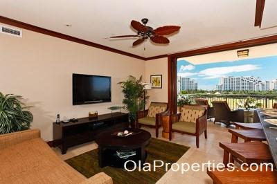 Beach Villas BT-505 - Beach Villas BT-505 - Ko Olina Beach - rentals