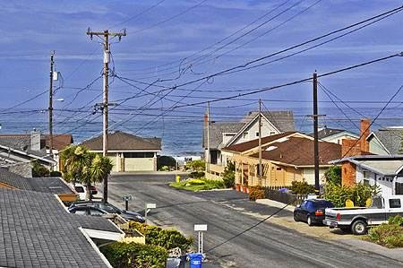 46 19TH ST - Image 1 - Cayucos - rentals