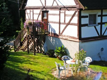 LLAG Luxury Vacation Apartment in Remse - 387 sqft, located in a quiet spot (# 1612) #1612 - LLAG Luxury Vacation Apartment in Remse - 387 sqft, located in a quiet spot (# 1612) - Zwickau - rentals