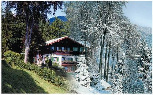 Vacation Apartment in Berchtesgaden - 484 sqft, Pure recovery in pristine surroundings! (# 1507) #1507 - Vacation Apartment in Berchtesgaden - 484 sqft, Pure recovery in pristine surroundings! (# 1507) - Berchtesgaden - rentals