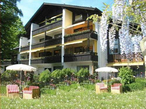 LLAG Luxury Vacation Apartment in Garmisch-Partenkirchen - 592 sqft, nice, clean, relaxing (# 847) #847 - LLAG Luxury Vacation Apartment in Garmisch-Partenkirchen - 592 sqft, nice, clean, relaxing (# 847) - Garmisch-Partenkirchen - rentals