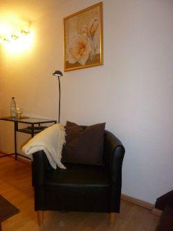 Vacation Apartment in Bamberg - 194 sqft, located in one of the most attractive parts of Bamberg's historical… #1043 - Vacation Apartment in Bamberg - 194 sqft, located in one of the most attractive parts of Bamberg's historical… - Bamberg - rentals