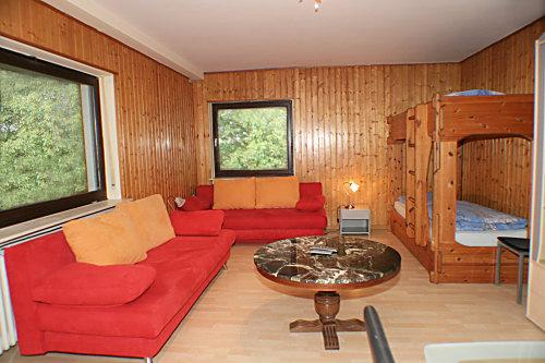 Vacation Apartment in Wetzlar - 753 sqft, space for larger groups, affordable (# 1417) #1417 - Vacation Apartment in Wetzlar - 753 sqft, space for larger groups, affordable (# 1417) - Wetzlar - rentals