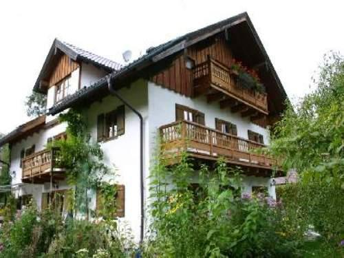 Vacation Apartment in Jachenau - quiet location (# 1694) #1694 - Vacation Apartment in Jachenau - quiet location (# 1694) - Jachenau - rentals