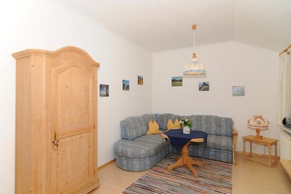 LLAG Luxury Vacation Apartment in Schwangau - 538 sqft, quiet, beautiful, relaxing (# 1440) #1440 - LLAG Luxury Vacation Apartment in Schwangau - 538 sqft, quiet, beautiful, relaxing (# 1440) - Schwangau - rentals