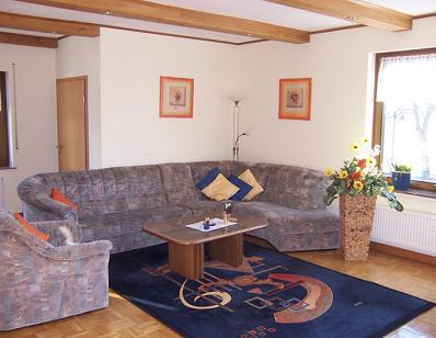 LLAG Luxury Vacation Apartment in Oberscheidweiler - 1615 sqft, spacious, wheelchair accessible (# 2111) #2111 - LLAG Luxury Vacation Apartment in Oberscheidweiler - 1615 sqft, spacious, wheelchair accessible (# 2111) - Oberscheidweiler - rentals