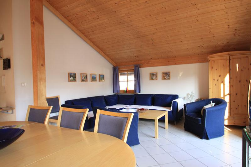 LLAG Luxury Vacation Apartment in Mittenwald - 1011 sqft, great mountain views, recently renovated,… #893 - LLAG Luxury Vacation Apartment in Mittenwald - 1011 sqft, great mountain views, recently renovated,… - Mittenwald - rentals