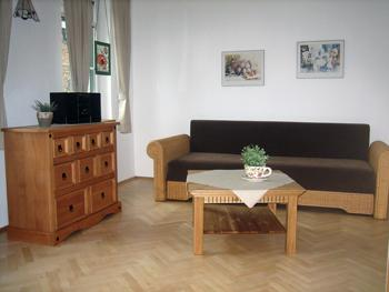 LLAG Luxury Vacation Apartment in Langerwehe - 753 sqft, great furnishings, parquet flooring, lots of… #1324 - LLAG Luxury Vacation Apartment in Langerwehe - 753 sqft, great furnishings, parquet flooring, lots of… - Düren - rentals
