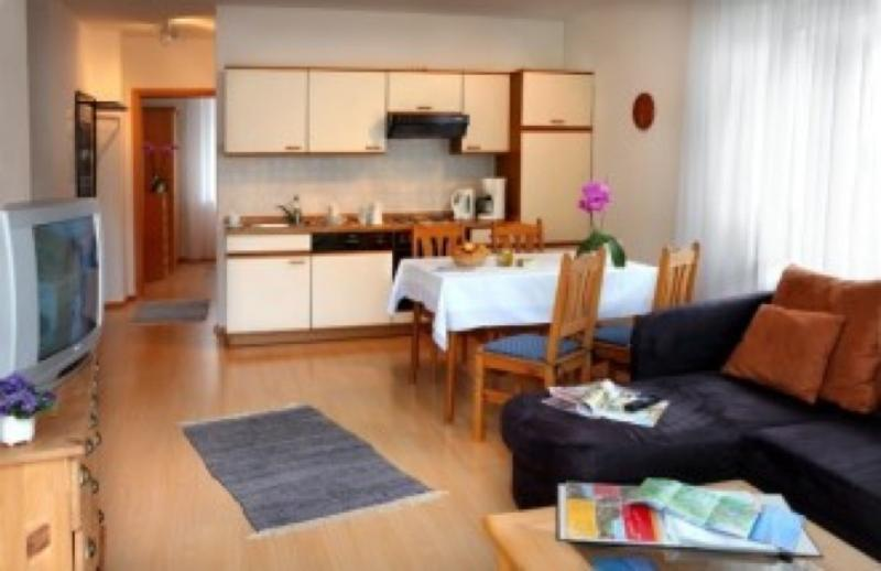 Vacation Apartments in Cochem - 538 sqft, great view, lots of apartments available (# 1029) #1029 - Vacation Apartments in Cochem - 538 sqft, great view, lots of apartments available (# 1029) - Cochem - rentals