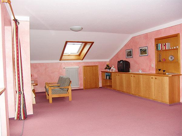 LLAG Luxury Vacation Apartment in Bad Hindelang - 646 sqft, bread roll delivery, cark park, beautiful… #1181 - LLAG Luxury Vacation Apartment in Bad Hindelang - 646 sqft, bread roll delivery, cark park, beautiful… - Bad Hindelang - rentals