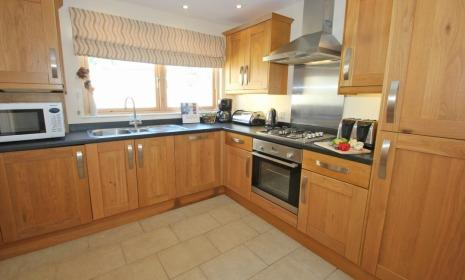 Cherry Cottage - Image 1 - Falmouth - rentals