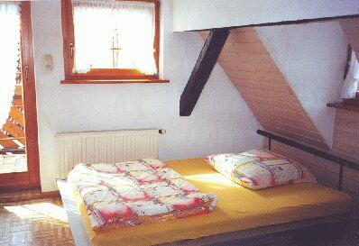 Single Room in Hechingen - nice, clean, affordable (# 1332) #1332 - Single Room in Hechingen - nice, clean, affordable (# 1332) - Hechingen - rentals