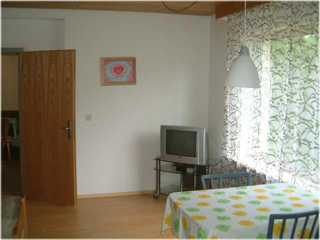 Single Room in Schwaigern - compact, affordable (# 646) #646 - Single Room in Schwaigern - compact, affordable (# 646) - Schwaigern - rentals