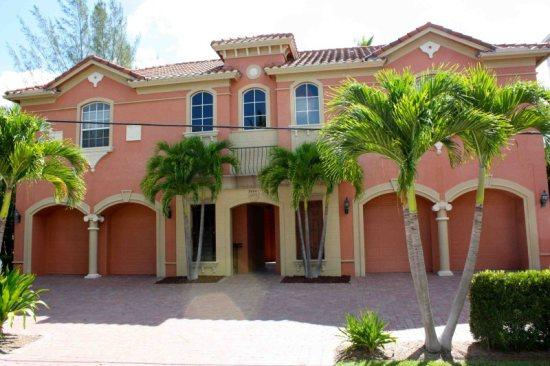 Bella Vista A - 7 days - Bella Vista A - 7 days - Bonita Springs - rentals