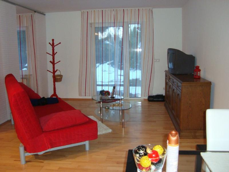 Vacation Apartment in Cologne - 614 sqft, quiet, comfortable (# 2083) #2083 - Vacation Apartment in Cologne - 614 sqft, quiet, comfortable (# 2083) - Germany - rentals
