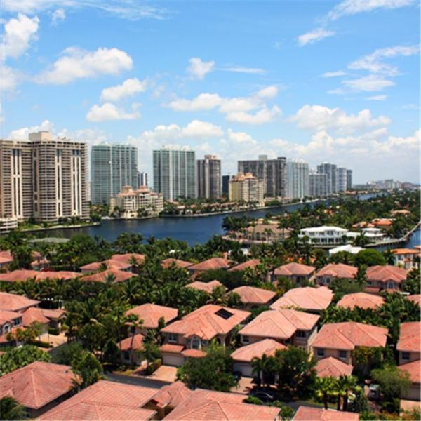 O. Reserve (2BR 2BA), Just steps away from the Beach! - Image 1 - Miami Beach - rentals