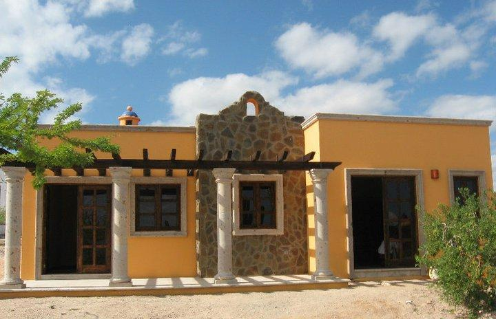 Your casa! - Enchanting spacious La Paz casa - relaxing getaway - La Paz - rentals