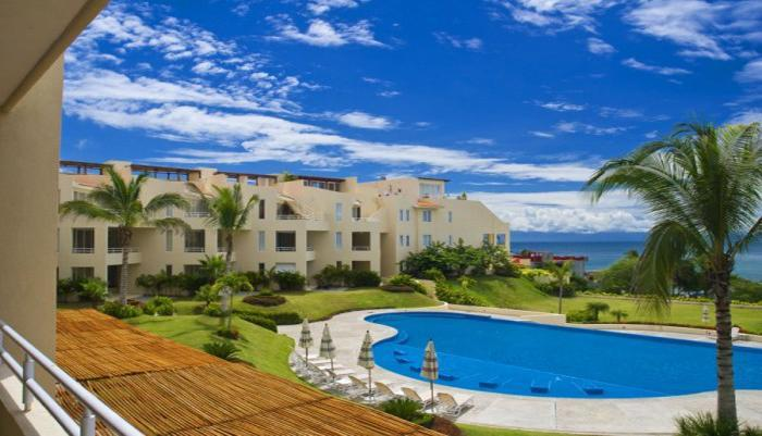 The best location in Punta Mita! - Location, location! Luxury condo priced to fill! - Punta de Mita - rentals