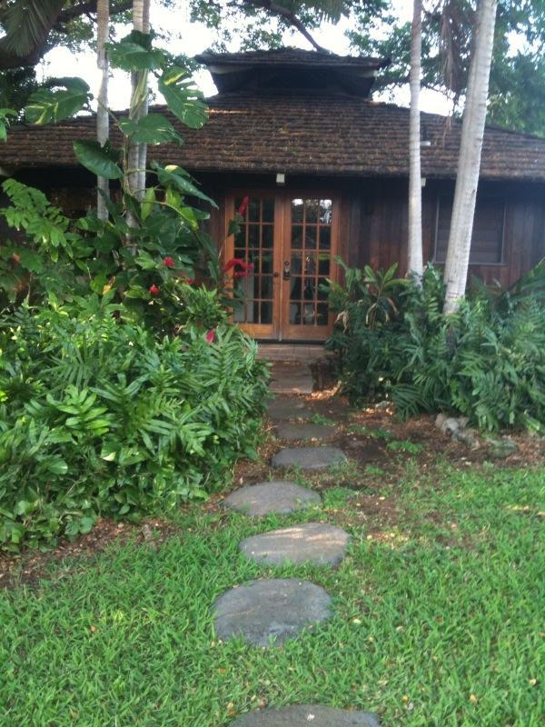Cottage in Maui - Two Cozy Cottage Get-Aways - Kihei - rentals